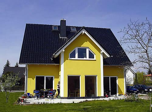 Meyer Immobilien