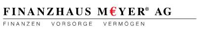 Finanzhaus Meyer AG