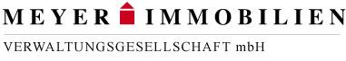 Meyer Immobilienverwaltungs GmbH